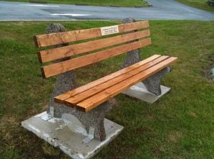 Mom's Bench (1)